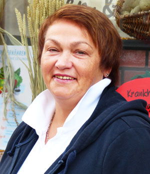 Bettina Kreikebohm